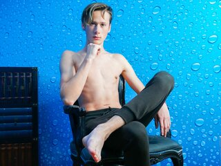 GavinWow camshow camshow