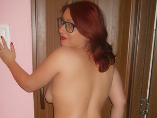 HazelMelody pussy pictures