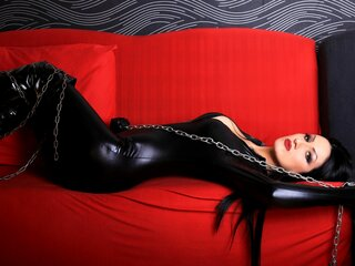 mistressdenny camshow pictures
