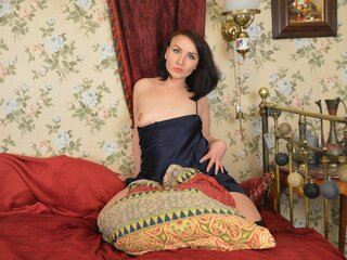 OrchidGold livejasmin.com video