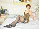 Trendymature camshow shows