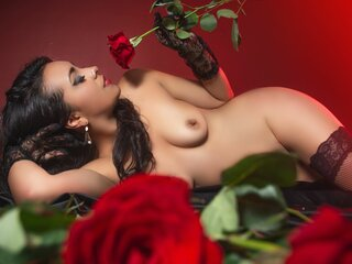 ZoeVaughan livejasmin pussy